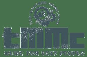 TMMC-Logo2